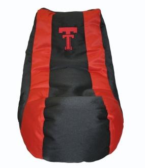 Texas Tech Red Raiders Bean Bag Lounger