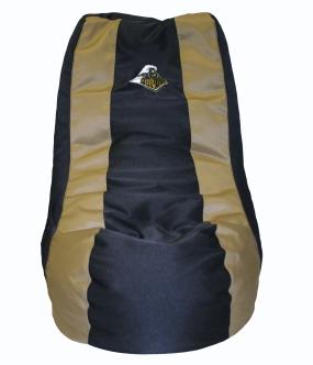 Purdue Boilermakers Bean Bag Lounger
