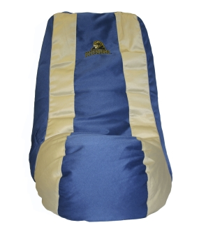 Pittsburgh Panthers Bean Bag Lounger