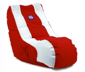 Arizona Wildcats Bean Bag Lounger