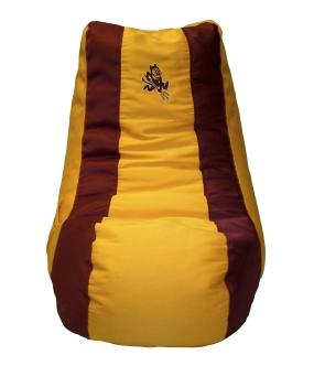 Arizona State Sun Devils Bean Bag Lounger