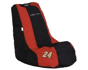 Jeff Gordon Bean Bag Lounger