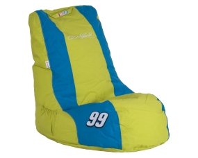 Carl Edwards Bean Bag Lounger