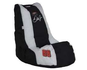 Dale Earnhardt Jr Bean Bag Lounger