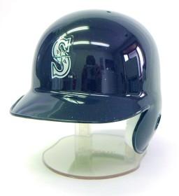 Seattle Mariners Mini Batting Helmet
