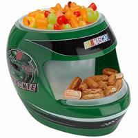 Bobby Labonte Snack Helmet