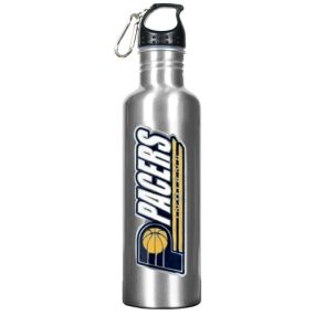 Indiana Pacers 1 Liter Aluminum Water Bottle