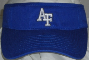 Air Force Falcons Visor