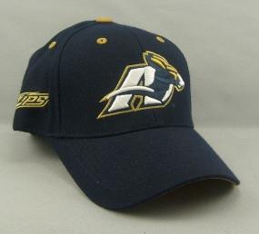 Akron Zips Adjustable Hat