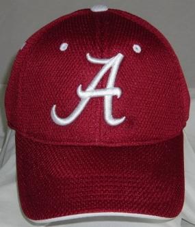 Alabama Crimson Tide Elite One Fit Hat