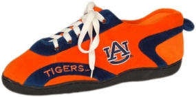 Auburn Tigers All Around Slippers