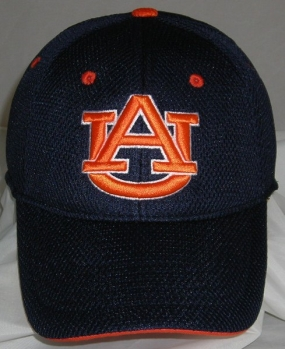 Auburn Tigers Elite One Fit Hat