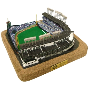 WRIGLEY FIELD REPLICA