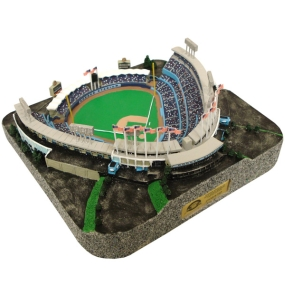 DODGER STADIUM REPLICA