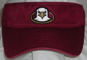 Boston College Eagles Visor