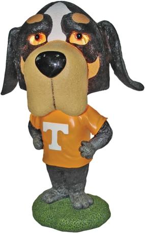 Tennessee Volunteers Big Head Lamp