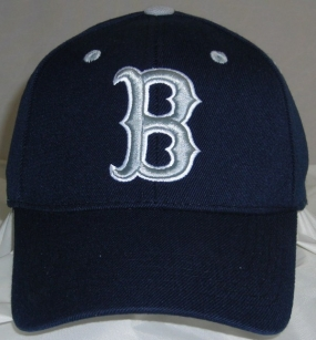 Butler Bulldogs Team Color One Fit Hat