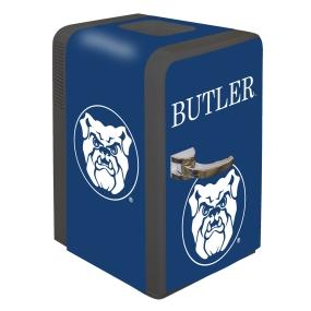 Butler Bulldogs Portable Party Refrigerator