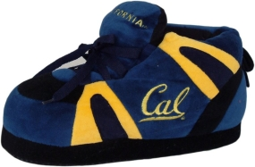 California Golden Bears Boot Slippers