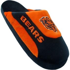 Chicago Bears Low Profile Slipper