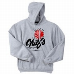 1978 Atlanta Chiefs Hoody