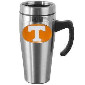 Tennessee Steel Mug w/Handle