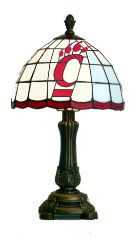 Cincinnati Bearcats Accent Lamp
