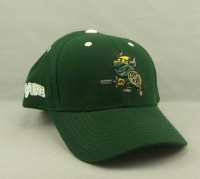CSU Vikings Adjustable Hat
