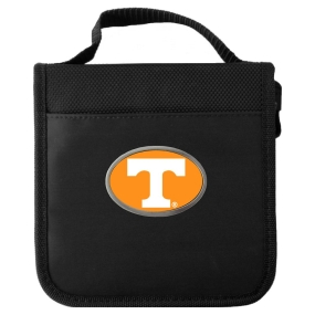 Tennessee Volunteers CD Case Holder