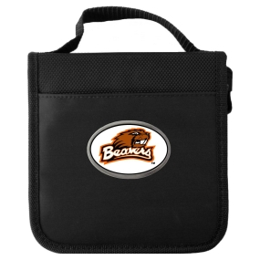 Oregon State Beavers CD Case Holder
