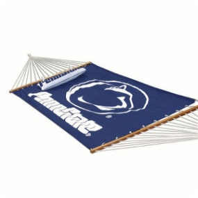 Penn State Nittany Lions Hammock