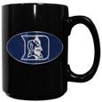 Duke Ceramic Coffee mug