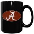 Alabama Ceramic Coffee Mug