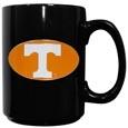 Tennessee Ceramic Coffee Mug