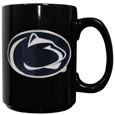 Penn St. Ceramic Coffee Mug