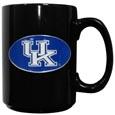 Kentucky Ceramic Coffee Mug