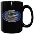 Florida Ceramic Coffee Mug