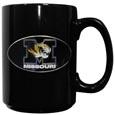 Missouri Ceramic Coffee Mug