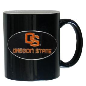 Oregon St. Coffee Mug