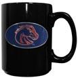 Boise St. Broncos Ceramic Coffee Mug