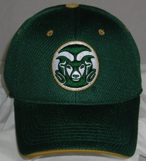 Colorado State Rams Elite One Fit Hat