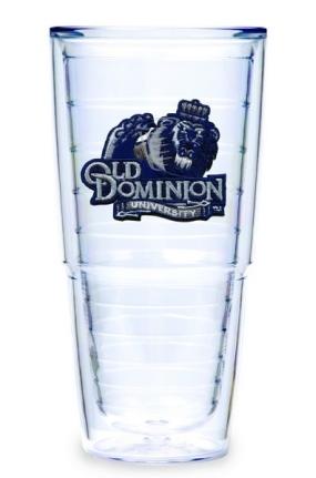 OLD DOMINION UNIV BIG-T