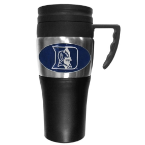 Duke Travel Mug