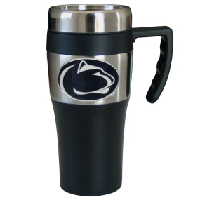 PENN St. Travel Mug