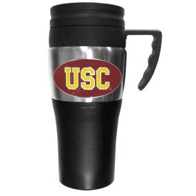 USC Travel Mug