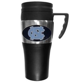 N. Carolina Travel Mug