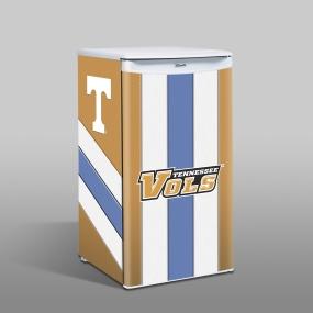 Tennessee Volunteers Counter Top Refrigerator