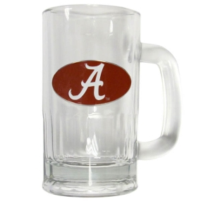 Alabama 16 oz Tankard
