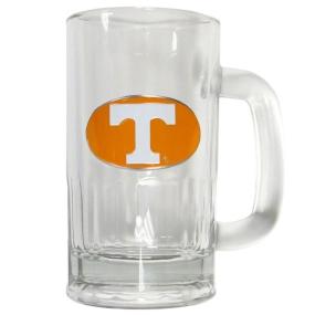 Tennessee 16 oz Tankard