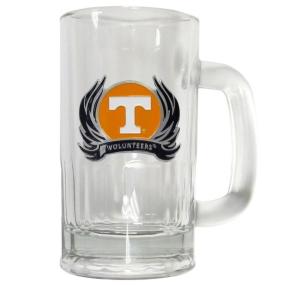 Tennessee Flame 16 oz Tankard